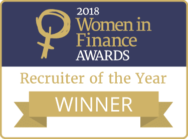 WIFA winner logos-Recruiter