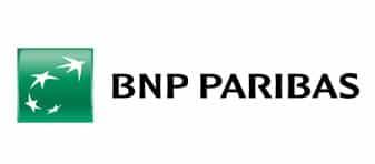 https://mk0bruinfinanci1np6y.kinstacdn.com/wp-content/uploads/2021/04/BNP.jpg