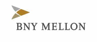 https://mk0bruinfinanci1np6y.kinstacdn.com/wp-content/uploads/2021/04/BNY-Mellon.jpg