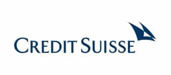 https://mk0bruinfinanci1np6y.kinstacdn.com/wp-content/uploads/2021/04/Credit-Suisse.jpg