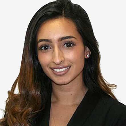 Sophia-Deen